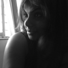 Krithika Yegnaraman