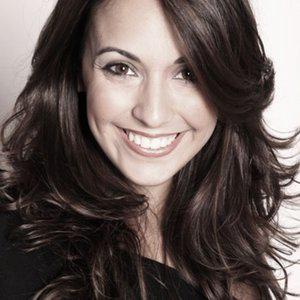Profile picture for Marta Benvenuty