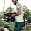 Orhan Talmaç