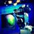 Best VideoEditing