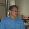 Louis Petrella