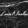 LouisNicolas