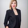Avelina Markevičiūtė