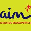 AIM Snowsports