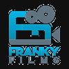Franky Films