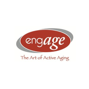 Profile picture for Engage Inc.