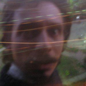 Profile picture for mem veterraga