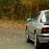 SpeedyRX7