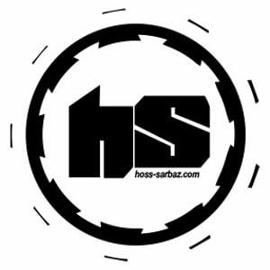 Profile picture for hsarbaz