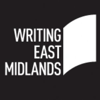 Writing East Midlands