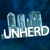 Unherd TV