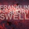 Franklin for Short
