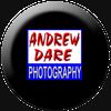 Andrew Dare