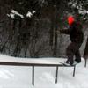 snowaydude