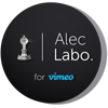 Alec Labo.