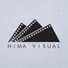 Hima Visual