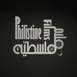 Profile picture for Philistine Films