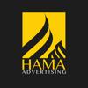 Hama Advertising Agency