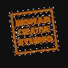 Nomad Creative Studio