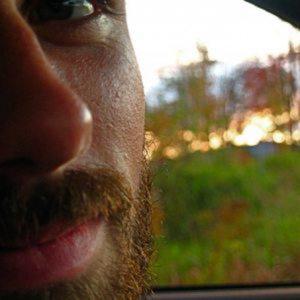 Profile picture for Grant Guiliano