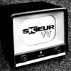 Skieur Magazine