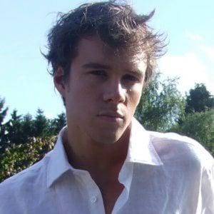 Profile picture for Lisen Martin