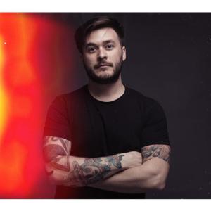 Profile picture for Lorenzo Milan