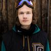 Jonas Boesiger