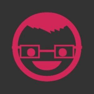 Profile picture for Daniel Sweeney