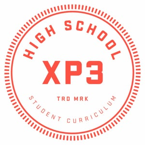 Profile picture for XP3 Students HS