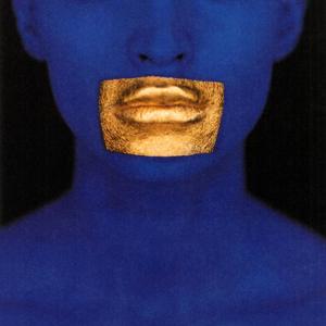 Profile picture for Mario Velazquez