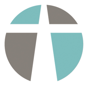 Profile picture for Prince of Peace Lutheran Church