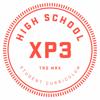 XP3 Students HS // Media