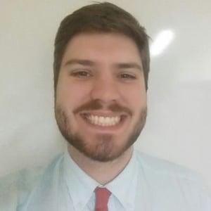 Profile picture for M.C.d'Australie