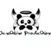 Benathino Productions