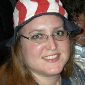 Profile picture for wRitErsbLock