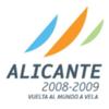 Alicante 2008-2009