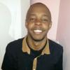 Yunusu Kaghembe