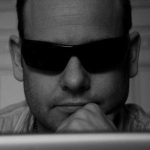 Profile picture for Mr Nat Higginbottom