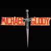 Michael Glody
