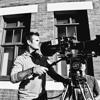 Martin Wilson Films