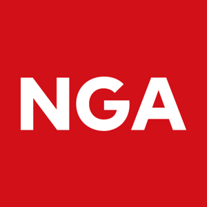Profile picture for National Gallery of Australia