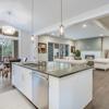 Real Estate Imaging Northwest