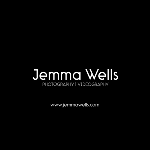 Profile picture for Jemma Wells