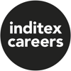 Inditex Careers