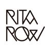 Rita Row