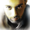 Wael Habbas