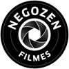 Negozen Filmes
