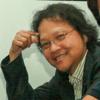 Edwin A. Santos