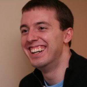 Profile picture for David Resseguie